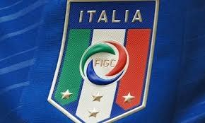 Calendario Allievi Nazionali.Allievi A B Sorteggiati Gironi E Calendario Della Final Eight